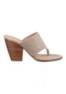 Helenium Thong Sandals