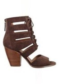Highland Peep Toe Gladiator Sandals