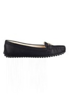 Highlight Loafers
