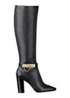 Hughes Tall Boots