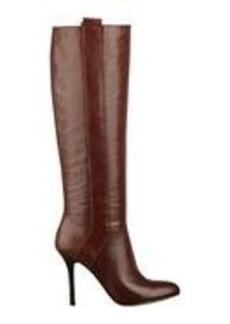 Inga Tall Leather Boots