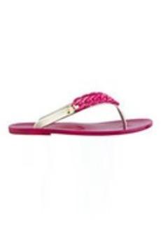 Itsybitzy Jelly Sandals