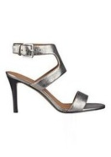Izolla Open Toe Sandals