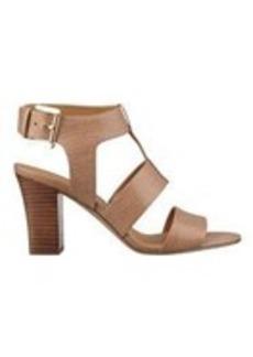 Jelanie T-Strap Sandals