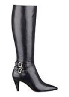 Jiado Tall Boots