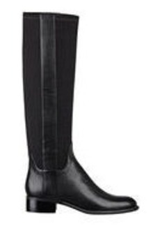Joesmo Tall Boots