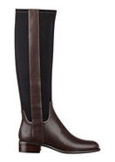 Joesmo Tall Boots