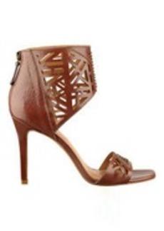 Karabee Ankle Strap Heels