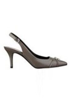 Katharine Pointy Toe Pumps