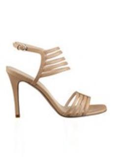 Katherena Open Toe Sandals