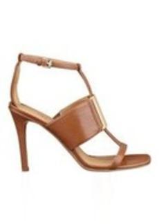 Kaylen T-Strap Sandals