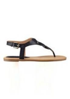 Kearin Thong Sandals