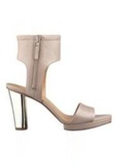 Kieraline Platform Sandals