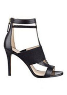 Kiralee Open Toe Sandals