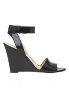 Mahla Wedge Sandals