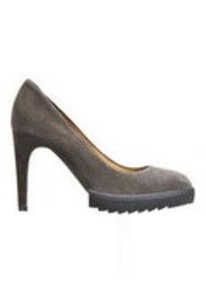 Maja Platform Heels