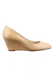 Mela Wedge Heels