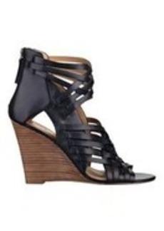 Mexicali Strappy Gladiator Sandals
