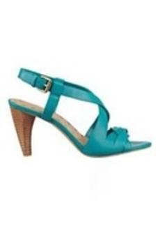 Minerva Open Toe Sandals