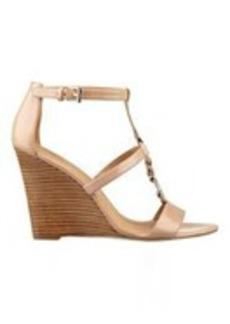 Mirabilis Wedge Sandals