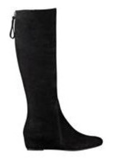 Myrtle Wedge Boots