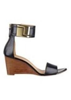 Nicetime Wedge Sandals