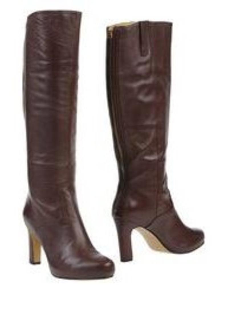 nine west nine west boots shoes shop it to me