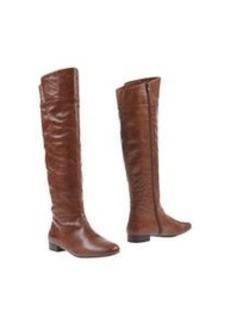 NINE WEST - Boots