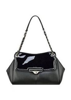 Nine West® Abigail Shoulder Bag