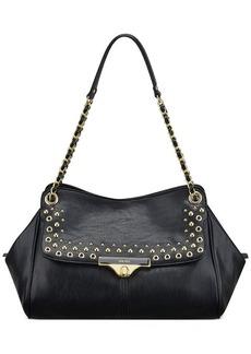 Nine West Abigal Shoulder Bag