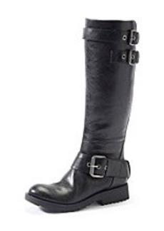 """Nine West® """"Aragosta"""" Boots"""