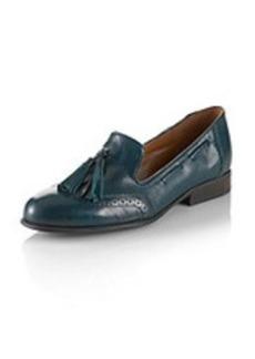 "Nine West® ""Ariel"" Tailored Dress Shoes"