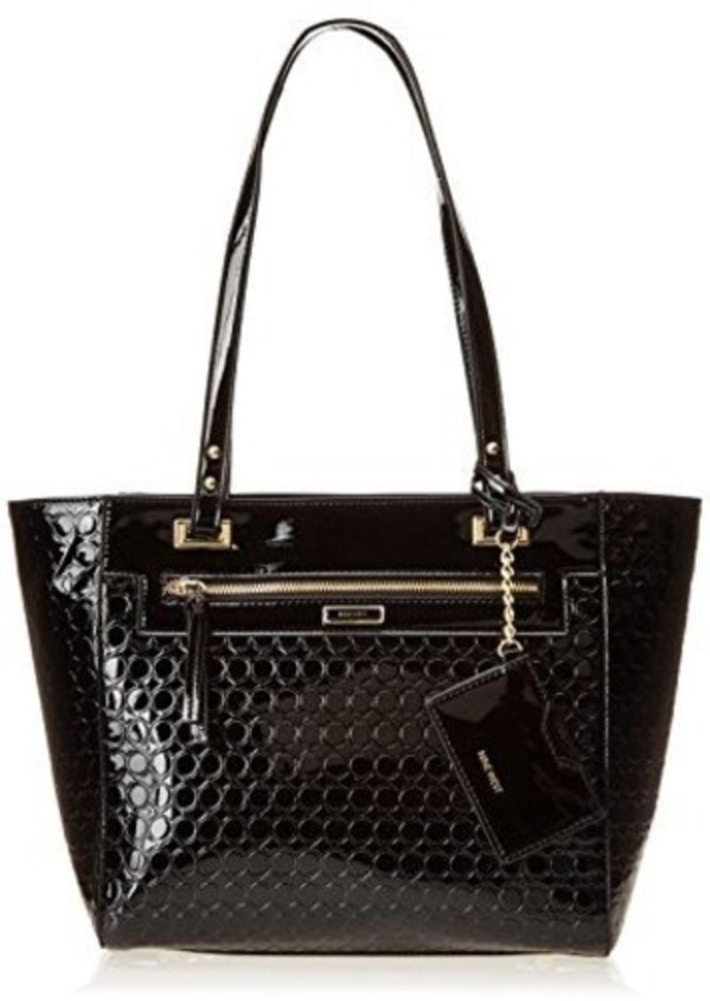 Nine West Outlet Bags Jaguar Clubs Of