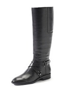 "Nine West® ""Blogger"" Riding Boots"