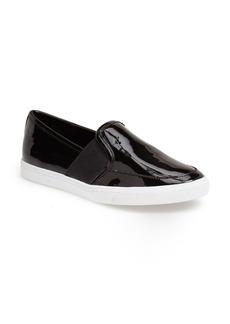 Nine West 'Bonkers' Slip-On Sneaker (Women)