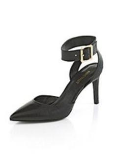 """Nine West® """"Callen"""" Dress Heels"""