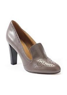 "Nine West® ""Chawlston"" Dress Heels"