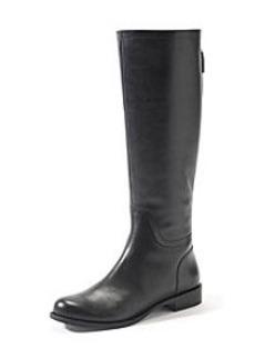 "Nine West® ""Contigua"" Riding Boots *"