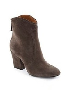 """Nine West® """"Dashiell"""" Casual Booties"""