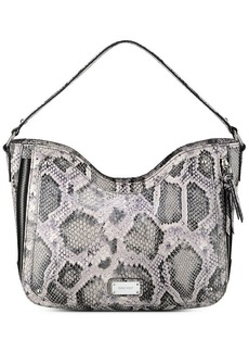 Nine West Double Vision Hobo