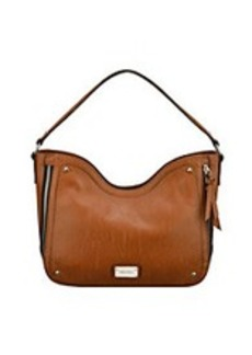 """Nine West® """"Double Vision"""" Small Hobo"""