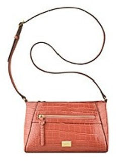"""Nine West® """"Epic Scales"""" Small Crossbody"""