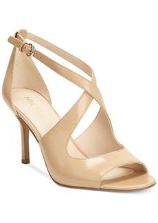 Nine West Gessabel Sandals