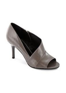 "Nine West® ""Glara"" Dress Heels"