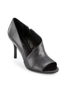 """Nine West® """"Glara"""" Peep-Toe Dress Heels"""