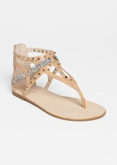 Nine West 'Helixa' Sandal