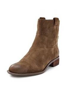 "Nine West® ""Jareth"" Ankle Boots"