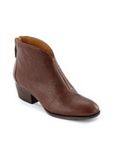 "Nine West® ""Jarrad"" Boots"