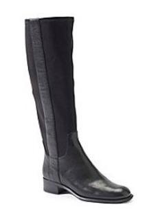 """Nine West® """"Joesmo"""" Boots"""