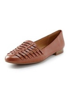 "Nine West® ""Liam"" Casual Flats"